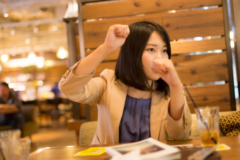Mari_Hamada